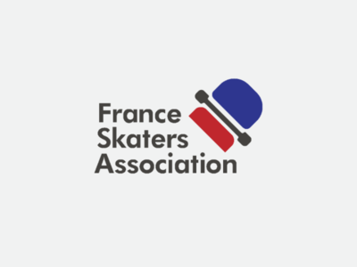 FSA logo design