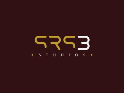 SRS3 studios logo