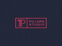 Pillars Studio