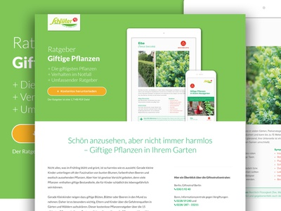 WIP landing page layout clean flat simple photoshop bootstrap web design landing page