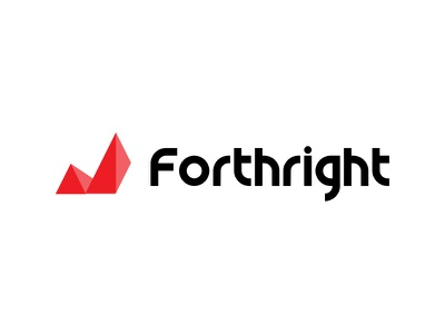 Forthright Logo 2016 logo
