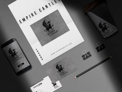 Empire Cantley