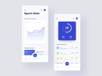 MICRO-Health data platform