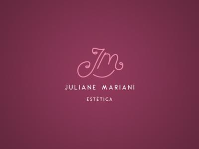 Juliane Mariani Beauty clinic