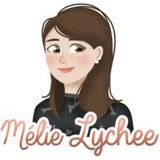 Mademoiselle Lychee