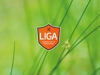 Liga Branding