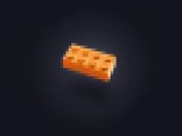 Pixel Brick