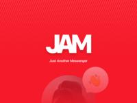 JAM Concept Redesign – Sneak Peak