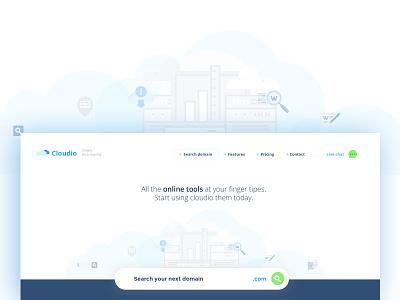 Cloud Hosting file manager dashboard admin admin panel cpanel panel upload cloud