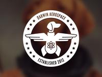 Darwin Aerospace