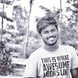 Surjith