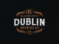 Dublin Brewing Co.