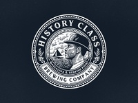 History Class Brewing Company