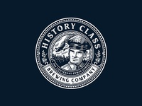 History Class 2