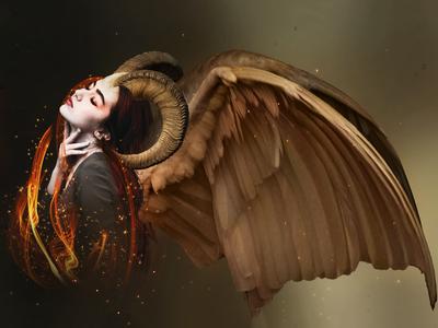 Phoenix - Азбука | Alphabet