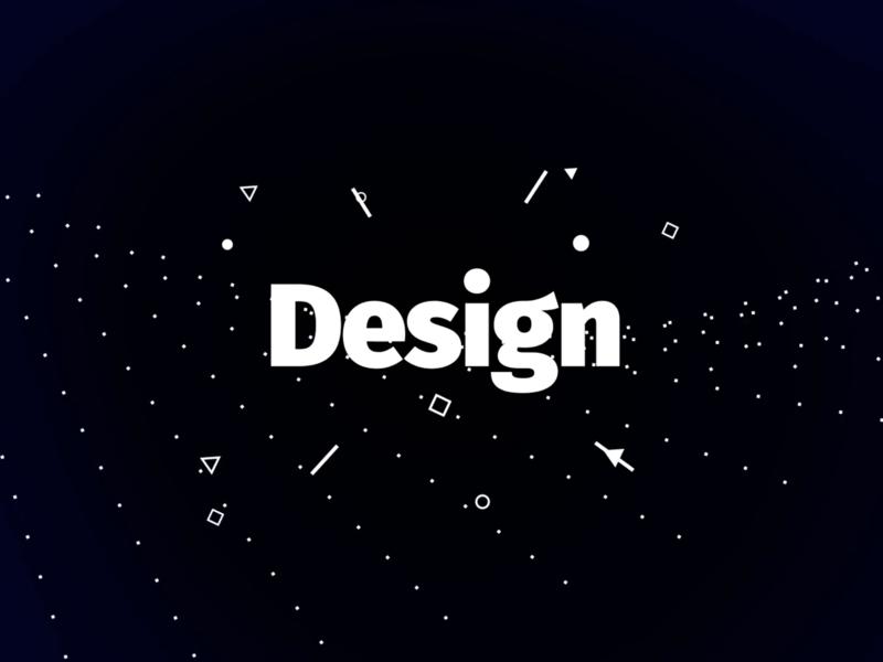 We are ALMA Studios | Video after effects adobepremiere animation typography minimal design videoproduction illustration photography webdesign identity branding brand strategy digitalmarketing almastudios