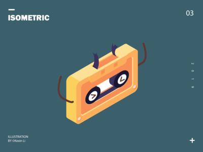 Isometric Practice