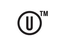 Urban Trademark