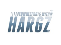 Sports With Hargz Logo