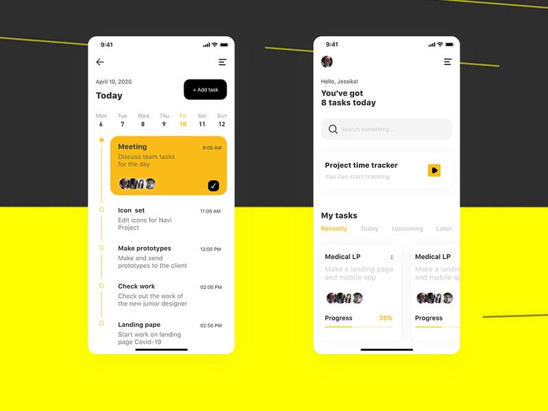 7_10_0_临摹练习 typography branding app icon web ui ux design