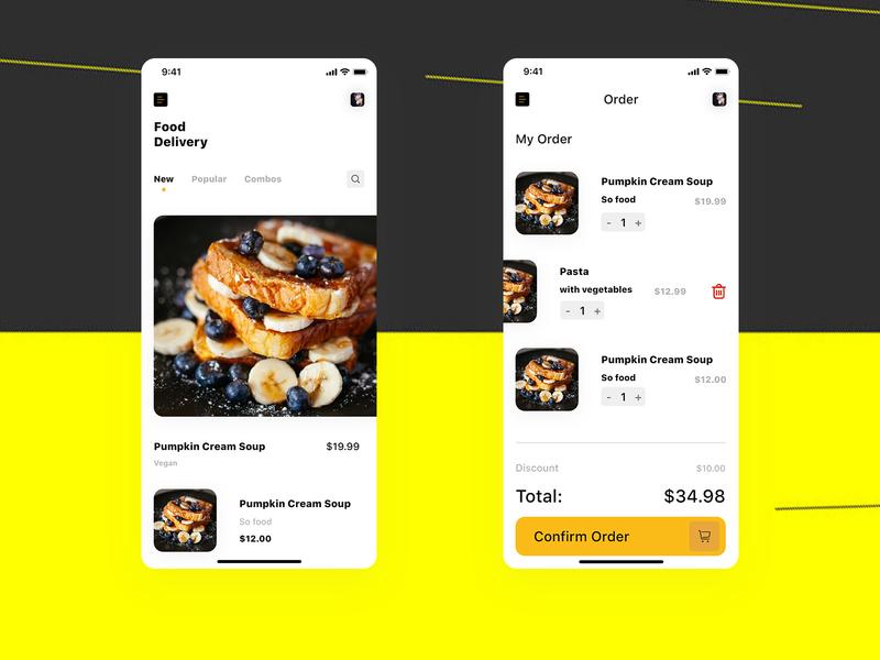 7_11_临摹练习 typography flat branding app icon web ui ux design