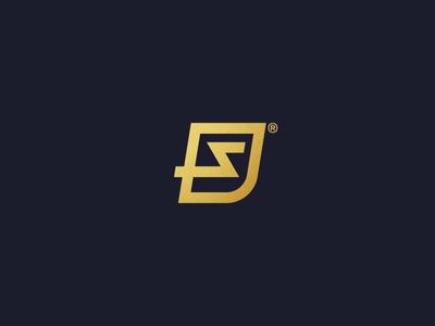 Personal Branding  |  Redesign