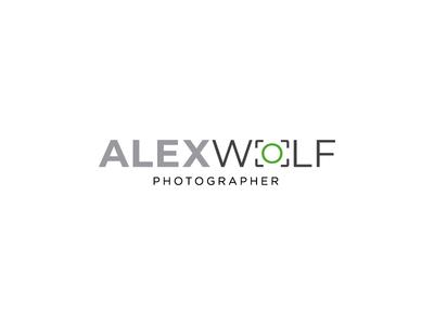 Alex Wolf - Proposal