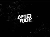 AfterRide | BikeStore