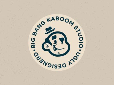 Big Bang Kaboom Studio
