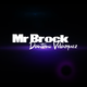 MrBrock