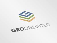Geo Unlimited Logo