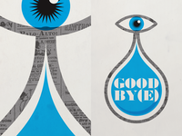 Goodby(e)