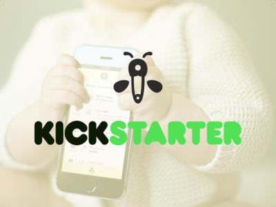 Newbee on Kickstarter
