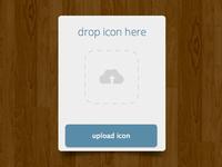 Icondrop.com