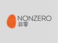 NONZERO Logo