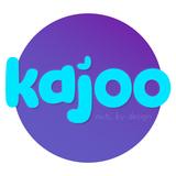 Kajoo Studio