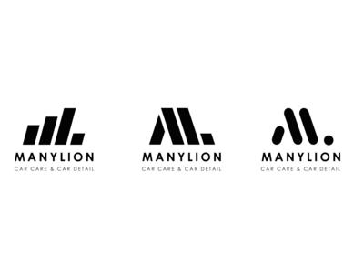 Logo Options - Manylion