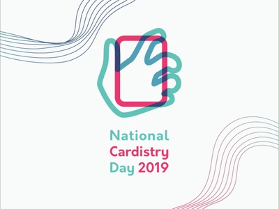 National Cardistry Day 2019