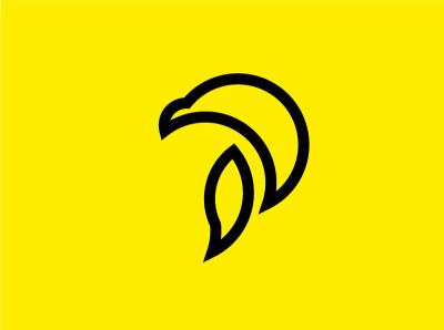 Eagle Logo Mark