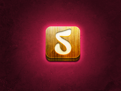 Scoretastic iphone app icon