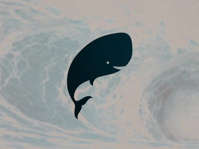 Newhale