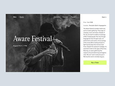 Website Design - Page Transition motion design typography grid interaction minimal flat ui ux web web design animation