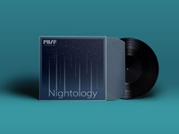 nightology