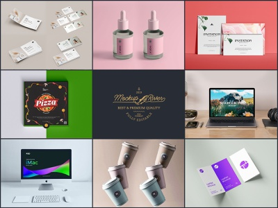 Latest Mockups of The Week 2020 Vol 1 freebies free graphics branding free mockup psd free mockups mockup psd template mockup templates mockup download psd mockup mockup template mockup design mockup psd mockup free free mockup mock-up mockups mockup