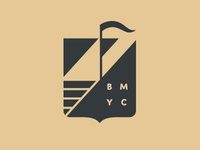 BMYC Shield