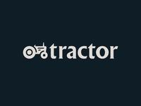 Tractor Beverage Co.