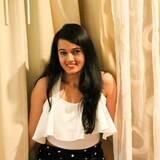 Priyanka Kadoo
