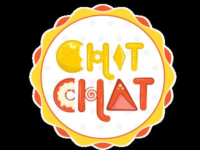 Sweetest Logo