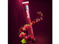 Grape Magic
