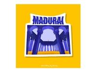 மதுரை Madurai